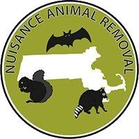 nuisance animal removal ma
